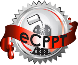 logo-certificacion-test-intrusion-penetration-testing-ecppt_silver
