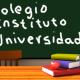 Ciberseguridad para centros educativos