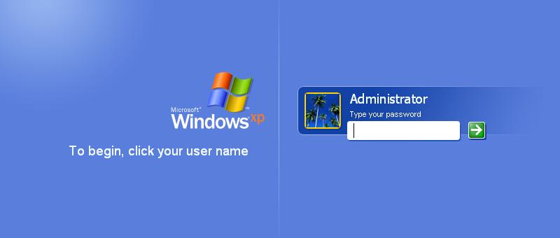 login_winxppro_administrador