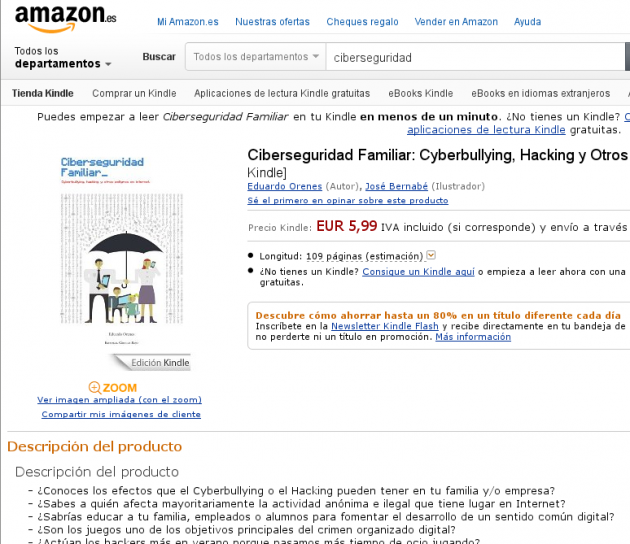Ebook-Amazon-Ciberseguridad-Familiar