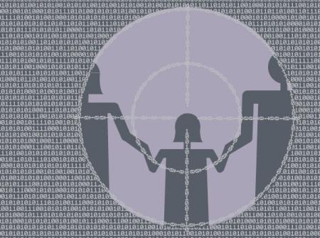 CiberSeguridadFamiliar: Agresiones Digitales. Capitulo 3