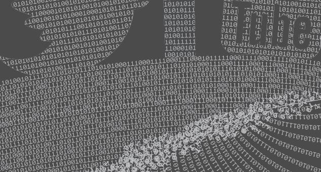 Ciberseguridad Familiar: Los Peligros de las Redes Sociales