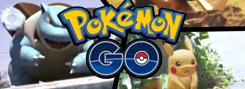 Pokemon-GO-ciberseguridadfamiliar (Fuente: http://tecnoinnovador.com/wp-content/uploads/2016/04/Pokemon-Go-portada.jpg)